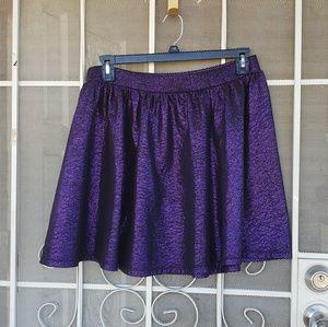 Beautiful skirt size xl